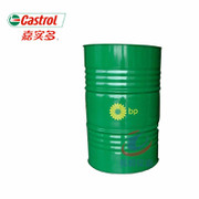 BP HYDRAULIC OIL抗磨液压油